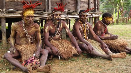 papua_new_guinea_portrait_6.jpg