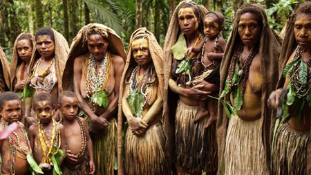 papua_new_guinea_portrait_8.jpg