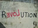 reloveution_1.jpg