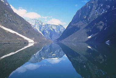 sognafjordinnorway.jpg