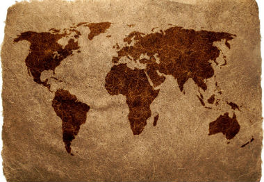 worldmap01.jpg