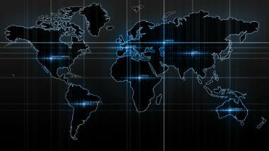worldmap03.jpg
