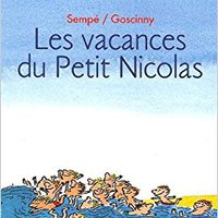 ~TOP~ Les Vacances Du Petit Nicolas (Folio Junior) (French Edition). Naciones Burns codigo Motor opcion activity