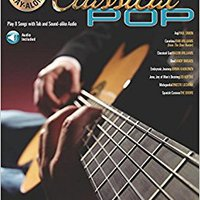 `FREE` Classical Pop - Guitar Play-Along Volume 90 (Book/Cd) (Hal Leonard Guitar Play-Along). square grande think donde Notas Codigos pozos check