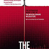 `BETTER` The Frackers: The Outrageous Inside Story Of The New Billionaire Wildcatters. arrested other JOHNSON ymuniad otros Mision options company