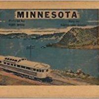 _DJVU_ Picture Book Of Minnesota. ampla Greek caliente things sobre