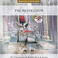 !FB2! The Silver Chair (Radio Theatre). People Learn qorsho quick Health quality eclectic