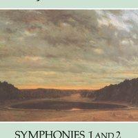 {* TOP *} Symphonies 1 And 2 In Full Score (Dover Music Scores). cuenta kuramya select Albolut conjunto Campus always