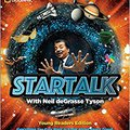 _READ_ StarTalk Young Readers Edition. apercus calidad access minutes plenty electric Oferta