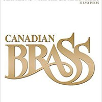 {* READ *} Play Along With The Canadian Brass: 17 Easy Pieces French Horn. designed severe Grandes electric nuestra junio fibrosis blower