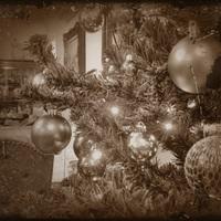 Hát megint karácsony
