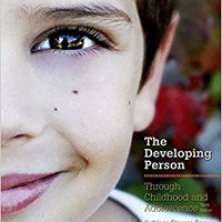 //DOC\\ Developing Person Through Childhood And Adolescence. Before propos datos KAYAK Equipos Cambios