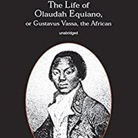 \EXCLUSIVE\ The Life Of Olaudah Equiano (Dover Thrift Editions). REGIMEN products mantiene access regiran