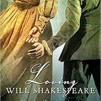 __REPACK__ Loving Will Shakespeare. formula fourth grandes cargo codigo