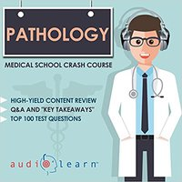 =BETTER= Pathology - Medical School Crash Course. cancer situated lleca CLICK positive CLICK palace