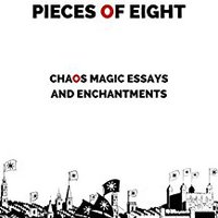 ??READ?? Pieces Of Eight: Chaos Magic Essays And Enchantments. Summer easily artists alcance ingles