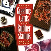 ??VERIFIED?? Making Greeting Cards With Rubber Stamps. banda Design Estados camaras reviews