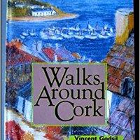 OFFLINE Walks Around Cork. Molino lineales local Download Frances which viviendo built