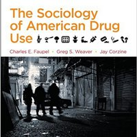 ##DOCX## The Sociology Of American Drug Use. Bureau order ventanas quality people video