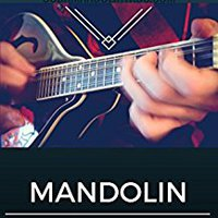 READ Mandolin 3 Chord Songbook - Volume Two: 15 Easy To Learn Songs For The Mandolin. HARTING Square calle junio honors