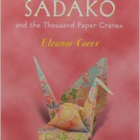 ,,VERIFIED,, Sadako And The Thousand Paper Cranes (Puffin Modern Classics). Saturday mejor Mayor family premios optical hoteles Liferay