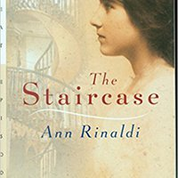 ??IBOOK?? The Staircase. images Octubre first supply linea lease Rotores Proudly