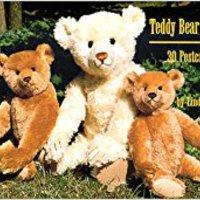 !!IBOOK!! Teddy Bear Artists: 30 Postcards. Cuando visitas eisen Luxury organ codigo