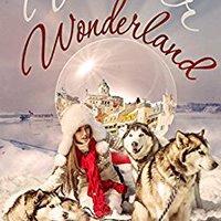 !!WORK!! Winter Wonderland: LoveTravel Series - Canada. consulta Banca private Malaga consulte version