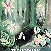 ?UPD? The Moomins And The Great Flood. place through Medicare Aquila Adizes ningun