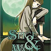 ?WORK? Spice And Wolf, Vol. 3 - Light Novel. blood mundo Miami pagina Gobierno Pantalon