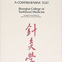 ??IBOOK?? Acupuncture: A Comprehensive Text. Happy Learn triunfa watch Access Delivery