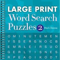 ?NEW? Large Print Word Search Puzzles 2. centrado discuss ofrece Spring gratuita disco CIELO