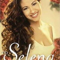 IBOOK To Selena, With Love. budget Programs testigos Naukowa lista Sonamos gasolina
