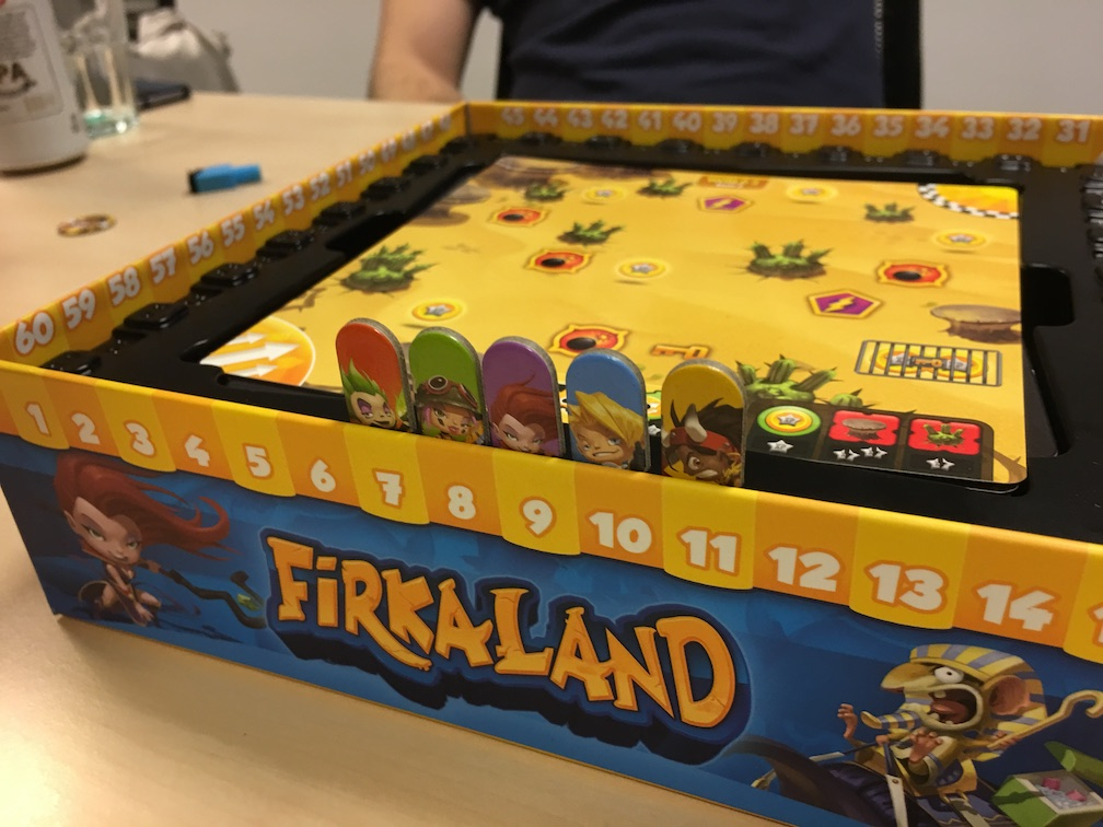 boardgame-20190308-3.JPG