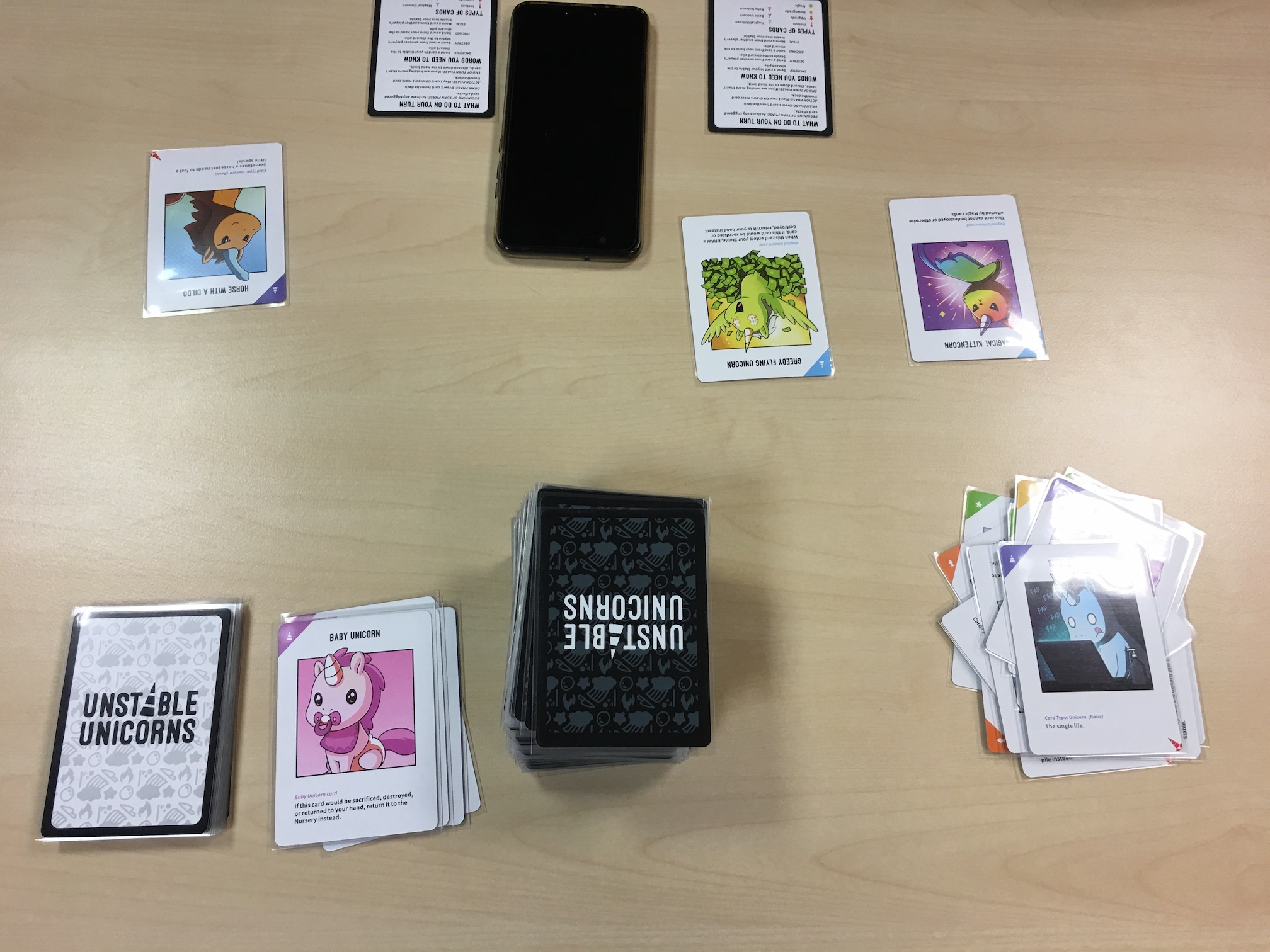 boardgame-20190308-4.JPG