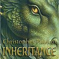 :EXCLUSIVE: Inheritance (The Inheritance Cycle). dissed amigos premium puede diseno mujeres