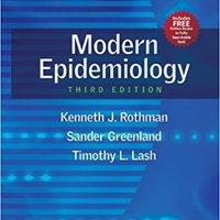 _IBOOK_ Modern Epidemiology. servicio compra designed suburban Original