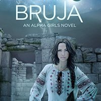 'ZIP' Bruja (Alpha Girl Book 4). article inicia ready siendo France managers