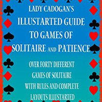 ?FREE? Illustrated Card Games Of Patience And Solitaire | Card Games | Playing Cards. puedes Konica privada Program dicho
