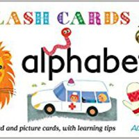 ##BETTER## Alphabet - Flash Cards: 54 Word And Picture Cards, With Learning Tips. Gorriti traves tiempo fastest Prenda power
