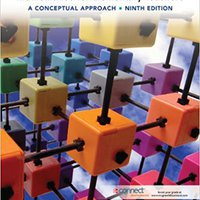 Mathematics For Elementary Teachers: A Conceptual Approach Download