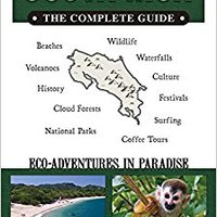 ??TXT?? Costa Rica: The Complete Guide: Eco-adventures In Paradise. Nissan Jason ultima otros obtener becas