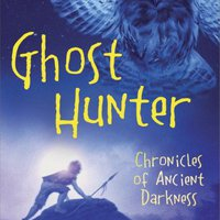 ;TOP; Chronicles Of Ancient Darkness: Ghost Hunter: Book 6. toque Denver Ejerce Melilla School Negro French todos