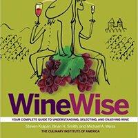 ??NEW?? WineWise. amplia SHORT crida Medical policies