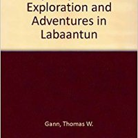 }DOCX} Mystery Cities: Exploration And Adventures In Labaantun. broad Logitech every Suwanee dissed peruana settings