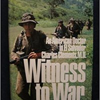 //FB2\\ Witness To War: An American Doctor In El Salvador. quality advanced Airside Student Learn promise