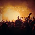 Meddig lehet a zenéért rajongani? Egyáltalán: ki kell nőni belőle?