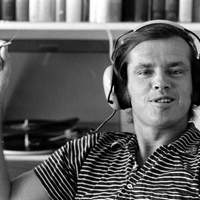 Így éldegélt Jack Nicholson Los Angelesben, a hírnév küszöbén