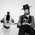 Bowie legmenőbb szettjei a 70-es évekből