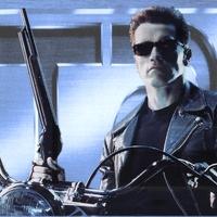 A '90-es évek legnagyobb filmes slágerei